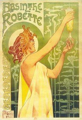 absinthe-robette-by-privat-livemont.jpeg