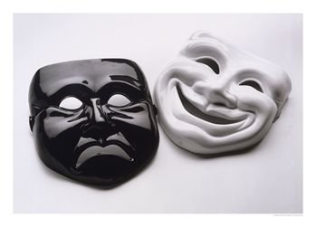 black-and-white-theater-masks-by-howard-sokol.jpeg