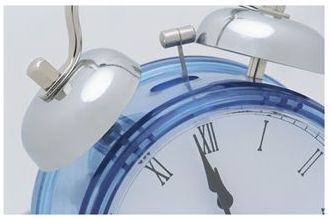 blue-plastic-alarm-clock.jpg
