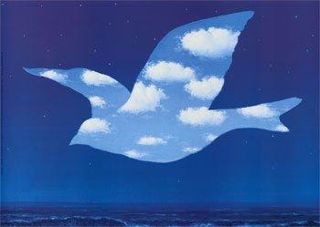 la-promesse-by-rene-magritte.jpeg