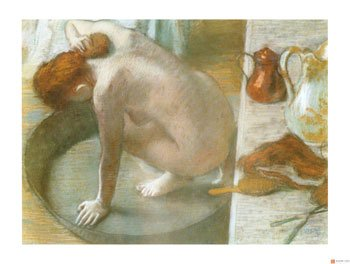 le-tub-by-edgar-degas.jpeg