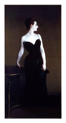 madame-x-by-john-sargent.jpeg