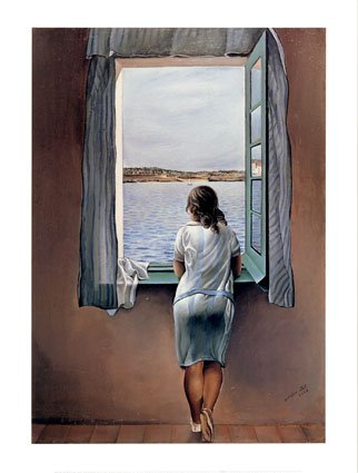 person-at-the-window-by-salvador-dali.jpeg