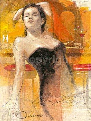 seduction-by-joani.jpeg