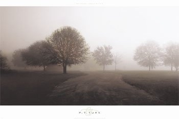 silent-traveler-by-ptturk.jpeg