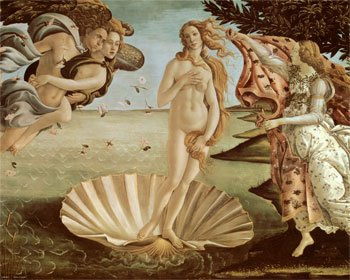 the-birth-of-venus-by-sandro-botticelli.jpeg