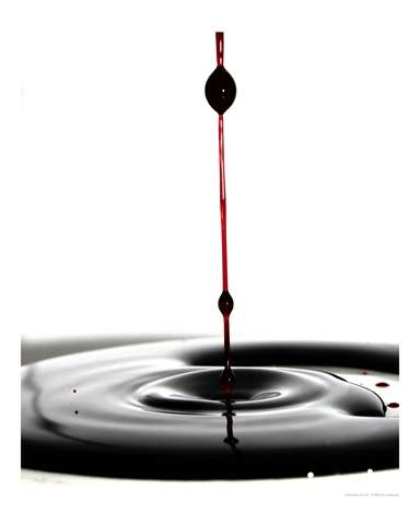 blood-drop-by-josh-montgomery.jpeg