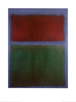 earth-and-green-by-mark-rothko.jpeg
