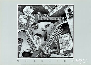 relativity-by-mcescher.jpeg