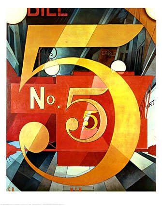 the-figure-5-in-gold-by-charles-demuth.jpeg