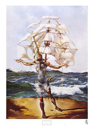 the-ship-by-salvador-dali.jpeg