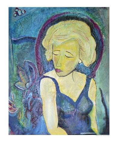 alone-by-jean-crenshaw.jpeg