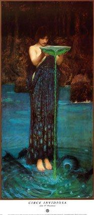 circe-invidiosa-by-john-waterhouse.JPG
