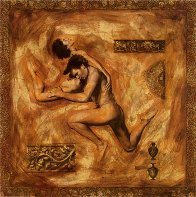desire-by-paul-curtis.jpeg