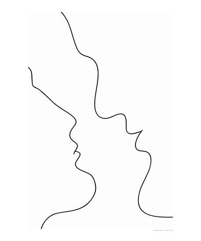 face-by-j-moran.jpeg