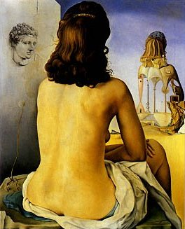 ma-femme-nue-regardant-son-porpe-corps-by-salvador-dali.jpeg