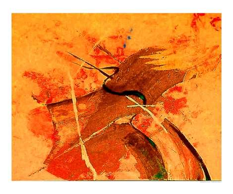 orange-sword-by-ruth-palmer.jpeg