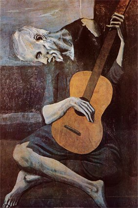 the-old-guitarist-by-pablo-picasso.jpeg