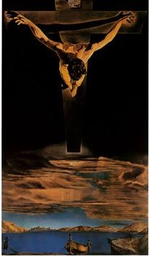 christ-of-saint-john-of-the-cross-by-salvador-dali.jpeg