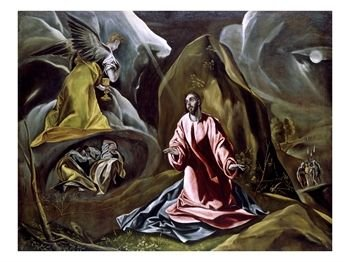 the-agony-in-the-garden-by-el-greco.jpeg