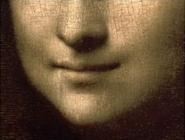 mona-lisa-detail-by-leonardo-da-vinci.jpeg