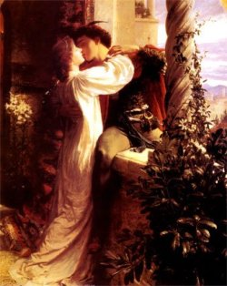 romeo-and-juliet-by-sir-dicksee.jpeg