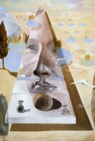apparition-of-the-face-of-aphrodite-by-salvador-dali.jpeg