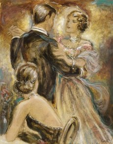 black-tie-affair-ii-by-karen-dupre.jpeg