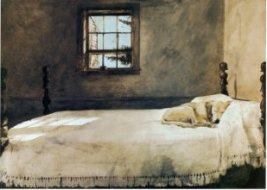 master-bedroom-by-andrew-wyeth.jpeg