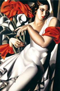 portrait-of-ira-by-tamara-de-lempicka.jpeg