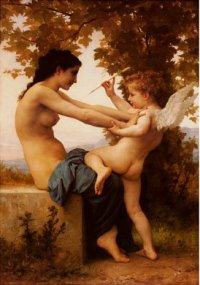 girl-defending-herself-against-love-by-william-bouguereau.jpeg