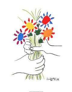 petite-fleurs-by-pablo-picasso.jpeg