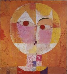 senecio-by-paul-klee.jpeg