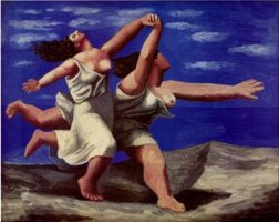 women-running-on-the-beach-by-pablo-picasso.jpeg