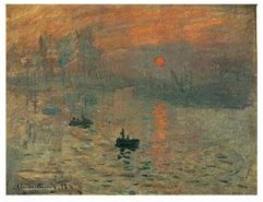 impression-sunrise-by-claude-monet.jpeg