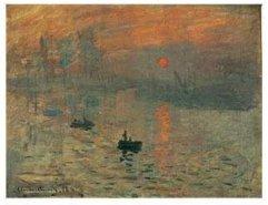 impression-sunrise-by-claude-monet.jpeg
