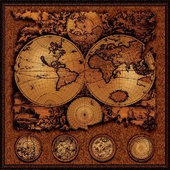 antique-map-cartographica-iii.jpeg