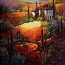 morning-light-tuscany-by-nancy-otoole.jpeg