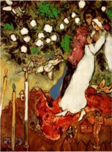 three-candles-by-marc-chagall.jpeg
