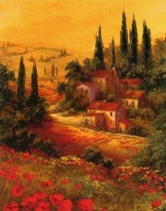 toscano-valley-i-by-art-fronckowiak.jpeg