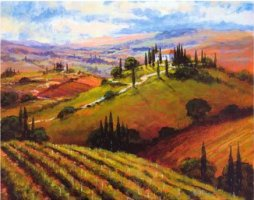 tuscan-afternoon-by-steve-thoms.jpeg