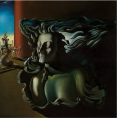 the-dream-by-salvador-dali.jpeg