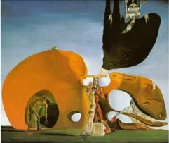 birth-of-liquid-desires-by-salvador-dali.jpeg