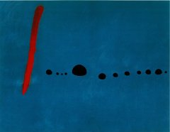 blue-ii-by-joan-miro.jpg