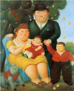 family-by-fernando-botero.jpg