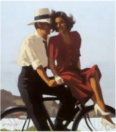 lazy-hazy-days-by-jack-vettriano.jpeg