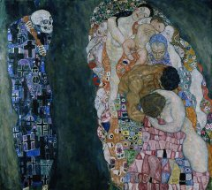 death-and-life-by-gustav-klimt.jpg