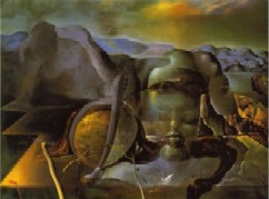 enigma-without-end-by-salvador-dali.jpg