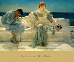 ask-me-no-more-by-sir-alma-tadema.jpg