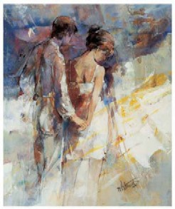 my-love-i-by-willem-haenraets.jpeg